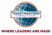 Lucan Toastmasters